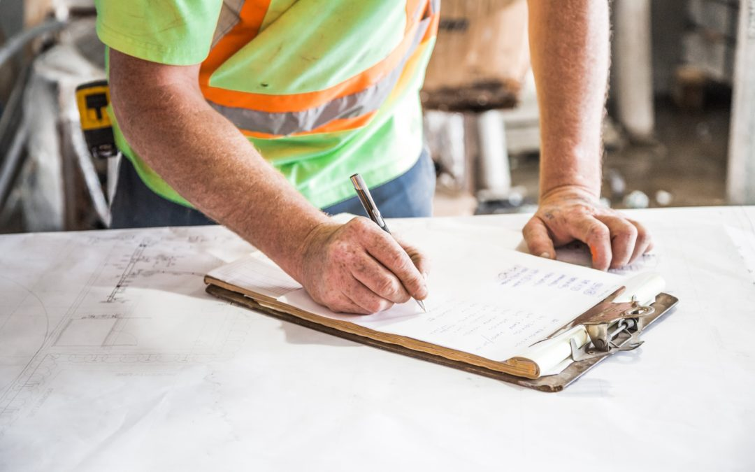 OSHA Changes its Methods for Inspection Targeting