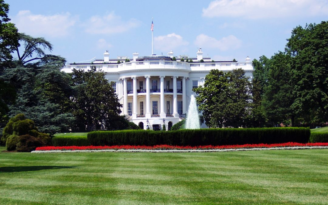 Trump Administration Issues New Rule on Joint Employer Liability
